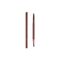 Fascy Easy Drawing Eyebrow Pencil Brown - Карандаш для бровей (коричневый) 0,3 г
