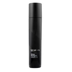 Label.M Complete Shine Spray - Блеск Спрей Кондиционер 500мл