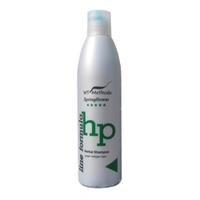 WT-Methode Herbal Shampoo - Шампунь для жирных волос 250 млШампуни для волос<br>Зачастую излишняя жирность волос и кожи головы - это результат использования слишком агрессивного или просто неправильно подобранного шампуня. Herbal Shampoo – это одна из разработок компании WT-METHODE. Травяной шампунь совершенно не раздражает кожу головы, напротив, благодаря входящим в его состав Azulen и Alcloxa, он обеспечивает нежное очищение, мягкий антибактериальный уход и одновременно успокаивает кожу головы. Кроме того, при регулярном применении Herbal Shampoo нормализуется работа сальных желез. Herbal Shampoo подойдёт тем, чьи волосы склонны к появлению перхоти, либо имеют жирные корни и сухие кончики. Когда функция сальных желез будет нормализована, и проблема излишней жирности волос разрешится, производитель рекомендует перейти на другой, более подходящий по типу волос шампунь серии Springflower.Применение: равномерно нанести на влажные волосы и вспенить. Выждав некоторое время, тщательно смыть водой.Объём: 250 мл<br>