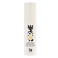 Sim Sensitive Repair Cream - Восстанавливающий крем для волос 300 мл