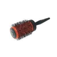 Dewal BR7265 - Термобрашинг ионо-керамический оранжевый DEWAL d 65/82мм