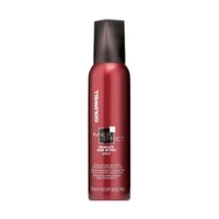 Goldwell Inner Effect Regulate Hair Active Spray – Активатор кожи головы 125 мл