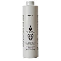 Dikson Keiras Shampoo Volume Amplificato - Шампунь «Объём» для тонких волос 1000 мл
