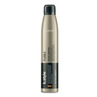 Lakme K.Style PLIABLE - Спрей для волос эластичной фиксации 300 млСредства для ухода за волосами<br><br>