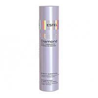 Kerastase Resistance Bain de Force - Шампунь-ванна укрепляющий для ослабленных волос 250 млШампуни для волос<br>Шампунь-ванна Керастаз Резистенс Байн де Форс предназначен для интенсивного укрепления и восстановления ослабленных и повреждённых волос.Созданный на основе эксклюзивного комплекса Вита-Цемент, шампунь отлично воссоздаёт структуру волоса и глубоко воздействует на самые его слабые места. Активные компоненты очищают волосы от загрязнений, помогают восстановиться внутренним чешуйкам, придают волосам ухоженный, здоровый вид.В состав шампуня Resistance Bain de Force входят активные ингредиенты. В частности, комплекс Vita-Cement.Порядок применения: Увлажните волосы и нанесите на них шампунь-ванну, аккуратно помассируйте и смойте через несколько минут. Для закрепления результата нанесите на волосы бальзам той же линии.Объём: 250 мл<br>