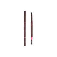 Fascy Easy Drawing Eyebrow Pencil Dark Brown - Карандаш для бровей (темно коричневый) 0,3 г