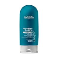 L'Oreal Professionnel Expert Pro-Keratin Refill Conditioner - Смываемый уход для поврежденных волос 150 мл