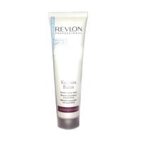 Revlon InterActives Keratin Balm - Бальзам восстанавливающий с Кератином 150 мл