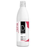 Tefia Beauty Shape Tech Fixative For Long-Lasting Styling - Фиксатор для долговременной укладки 1000 мл