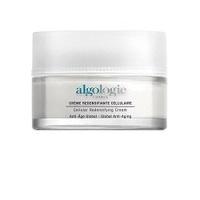 Algologie Creme Redensifiante Cellulaire - Клеточный укрепляющий крем 50 мл
