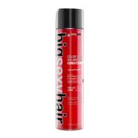 Big Sexy Hair Color Safe Volumizing Conditioner - Кондиционер для объема без сульфатов и парабенов 300 млСредства для ухода за волосами<br><br>
