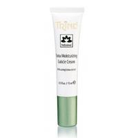 Trind Cuticle Softening Cream Увлажняющий крем для кутикулы 15 мл