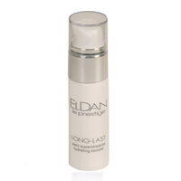 Eldan long last hydrating booster-Флюид - гидробаланс с эктоином 30 мл