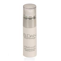 Eldan long last hydrating booster-Флюид - гидробаланс с эктоином 30 мл