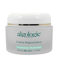 Algologie Creme Regeneratrice - Крем восстанавливающий 50 мл
