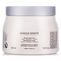 Kerastase Densifique Densite Masque - Маска для густоты и плотности волос 500мл