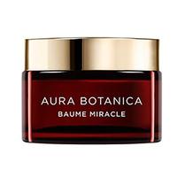 Kerastase Aura Botanica Baume Miracle - Бальзам для волос 50 мл