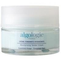 Algologie Creme Fоndante Hydratante - Нежный увлажняющий крем 50 мл