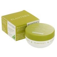 Planter's Aloe Vera Маска для вьющихся и непослушных волос 200 мл