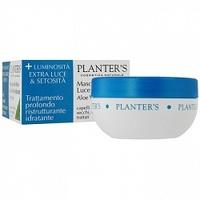 Planter's Aloe Vera Маска для окрашенных, сухих и ломких волос 200 мл