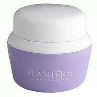 Planter's AcidoIaluronico Крем для тела с гиалуроновой кислотой 200 мл