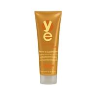 Yellow Hydrate Plus Leave-In Conditioner - Несмываемый кондиционер для увлажнения волос 250 гр