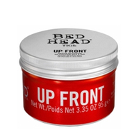 TIGI Bed Head Up Front Rocking Gel Pomade - Бриолин для волос 95г