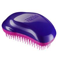 """Tangle Teezer The Original Plum Delicious - Расческа для волос """"вкусные сливы"""""""