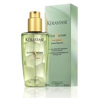 Kerastase Elixir Ultime with Immortal Moringa - Многофункциональное масло для для поврежденных волос 100 мл
