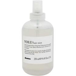 Davines Essential Haircare Volu Volume booster moisturizing mist - Поддерживающий увлажняющий спрей 250 мл