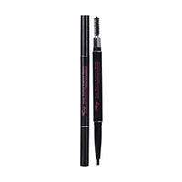 Fascy Easy Styling Eyebrow Pencil Black - Карандаш для бровей (черный) 0,3 г