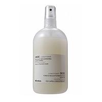 Davines Essential Haircare Dede Conditioner delicate replenishing leave-in mist - Спрей-кондиционер для волос уплотняющий 250 млСредства для защиты волос<br><br>