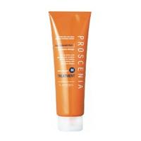 Lebel Proscenia Treatment M - Маска для окрашенных волос и волос после химического выпрямления 240 млМаски для волос<br>Маска «Увлажнение и мягкость» для окрашенных волос и волос после химического выпрямления Lebel Proscenia:Сохраняет цветВосстанавливает структуру волосВыравнивает волос, делая их гладкими и блестящимиГлубоко питает и придаёт волосам блескУровень защиты – УФ (SPF 15).Способ применения: распределить небольшое количество маски (3 – 5 мл для волос средней длины) по волосам, отступая от корней. Выдержать 5 минут. Тщательно смыть тёплой водой. Можно использовать ежедневно.Объём: 240 мл<br>