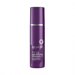 Label.M Therapy Age-Defying Shampoo - Шампунь омолаживающая терапия 200 мл