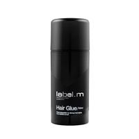 Label.M Complete Hair Glue - Гель-Клей 100млУкладочные средства<br>Создан для формирования четких креативных укладок, требующих сильной фиксации. Содержит инновационный комплекс Enviroshield, который защищает волосы от термического воздействия во время укладки, от УФ лучей и воздействия окружающей среды, позволяет экспериментировать без вреда для волос.Применение: наносить на сухие или влажные волосы. Для разделения и сильной фиксации - использовать на влажные волосы перед сушкой феном.Объем: 100 мл<br>