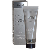 Holy Land Fusion Face Lotion - Лосьон для лица 150 мл