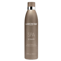 La Biosthetique SPA Line Le Bain SPA - Мягкий освежающий спа гель-шампунь для тела и волос 250 мл