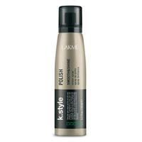 Lakme K.Style POLISH - Спрей-сияние для волос 150 млСредства для ухода за волосами<br><br>