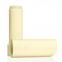 Eos Vanilla Bean Бальзам для губ-стик 7 мл