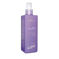 Hair Company Head Wind No Frizzy Liss Milk Thermoprotector - Разглаживающее термозащитное молочко 250 мл