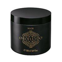 Orofluido Mask - Маска для волос  500 мл.