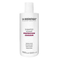 La Biosthetique Protection Couleur Volume - Шампунь для окрашенных тонких волос 1000 мл