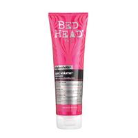 TIGI Bed Head Styleshots Epic Volume Shampoo - Шампунь для придания объема 250 мл