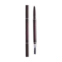 Fascy Easy Styling Eyebrow Pencil Dark Brown - Карандаш для бровей (темно коричневый) 0,3 г