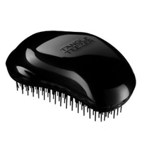 "Tangle Teezer The Original Panther Black - Расческа для волос ""черная пантера"""