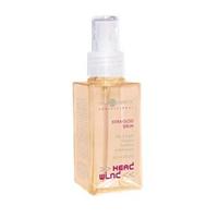 Hair Company Head Wind Extra-Gloss Serum - Сыворотка для волос Экстра-блеск 100 мл