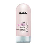 L'Oreal Professionnel Expert Shine Blonde / Шайн Блонд - Смываемый крем-уход 150 мл
