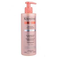 Kеrastase Discipline Protocole Hair Discipline Soin N 2 - Уход - реконструкция волос с про-кератином для стойкого эффекта 400 мл