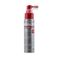 Bosley Healthy Hair Follicle Nourisher - Питательное средство для фолликул 71 млСредства от выпадения волос<br>Несмываемое питательное средство для фолликул Bosley наполняет волосы и кожу головы питательными микроэлементами. Средство усиливает эффект от других методов терапии. Оно разработано специально для восстановления фолликул и подавления токсинов, таких, как дегидротестостерон.Как применяется: Нанесите средство на участок с истонченными волосами. Не смывайте.Объем: 71 мл<br>