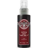 """Kondor Re Style Spray Sea Solt - Спрей для укладки волос """"морская соль"""" №224 100 мл"""
